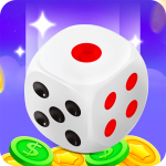 Lucky Dice-Hapy Rolling 1.7.2  APK