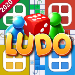 Ludo Game Real 2020 3.2 APK