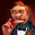 Mafioso: Mafia & clan wars in Gangster Paradise 2.5.0  APK
