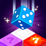 Magic Dice 1.0.0 APK