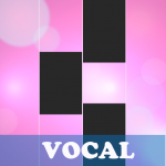 Magic Tiles Vocal & Piano Top Songs New Games 2020 1.0.16  APK