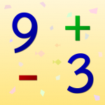 Math Fast Plus and Minus 2.3.1 APK
