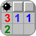 Minesweeper for Android – Free Mines Landmine Game 2.8.13 APK