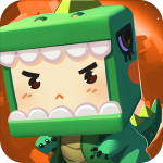 Mini World: Block Art 0.52.7 APK