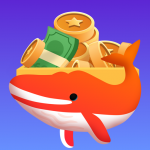 Money Whale 1.2.2 APK