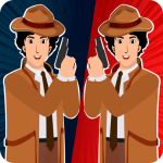 Mr Detective 2: Detective Games and Criminal Cases 0.1.18 APK