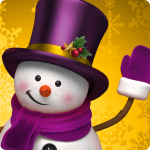New Year Puzzles  APK