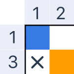 Nonogram.com Color – Picture Cross Pixel Puzzle 1.0.0 APK