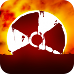Nuclear Sunset: Survival in post apocalyptic world 1.2.5 APK