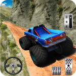 Offroad  Monster Truck Free Hill Drive 1.13 APK