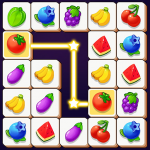 Onet 3D-Classic Link Match&Puzzle Game 4.0 APK