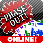 Phase Out!  APK