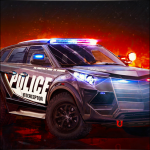 Police Chase vs Thief: Police Car Chase Game 1.8 APK