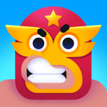 Punch Bob 1.0.8 APK