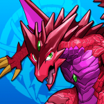 Puzzle & Dragons  APK 19.0.0