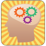 Quiz of Knowledge 2020 – Free game 1.61 APK