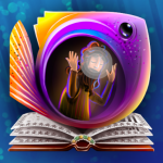 Quran Stories for Kids ~Tales of Prophets & Games 4.2 APK