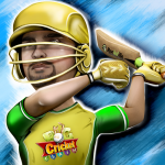 RVG Cricket Clash – Multiplayer Cricket Game 🏏 1.0.2 APK