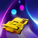 Racing Rhythm 0.8.3 APK