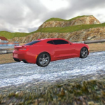 Real Car Simulator 2 2.2 APK