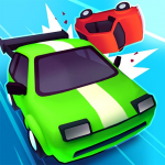 Road Crash 1.3.8 APK