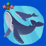 Room Escape Game : CAFE AQUARIUM 1.0.2 APK