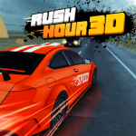 Rush Hour 3D 20201229    APK