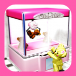 SaPrize ~The Crane Game~ 3.8.0g APK
