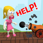 Save them all – drawing puzzle 1.1.1  APK