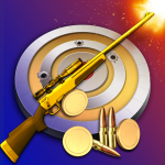 Shooting Go – Earn Money Games By Aiming Target 1 APK