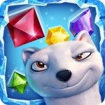 Snow Queen 2: Bird and Weasel 1.13 APK