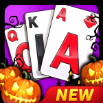 Solitaire Tripeaks Adventure – Free Card Journey 1.2.1 APK