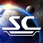 Space Commander: War and Trade 1.3  APK