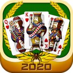 Spider Solitaire – Classic Solitaire Collection 1.0.10005 APK