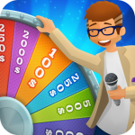 Spin of Fortune – Quiz 2.0.39 APK