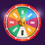 Spin the Wheel – Spin Game 2020 21.0 APK