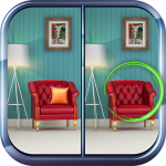 Spot The Difference: Compare and Find Differences 1.7.0 APK
