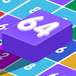 StackTheNumbers 10.0 APK