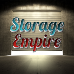 Storage Empire: Bid Wars and Pawn Shop Stars 6.3.276 APK