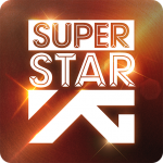 SuperStar YG 3.0.2 APK