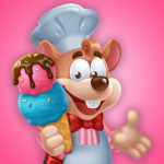 Sweet Blast: Cookie Land 20.1118.00 APK