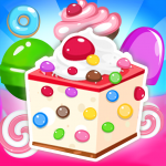 Sweet Candy 1.1.9   APK