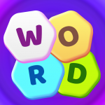 Text Twist With Friends – Unscramble jumbled words 4.06 APK