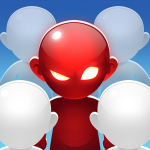 The Impostor – Voice Chat 1.1.36 APK
