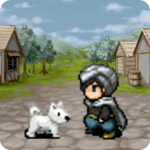The Village's Beginning 1.31 APK