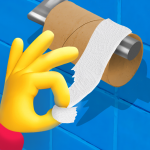 Toilet Games 2: The Big Flush 1.3.3 APK