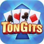 Tongits TopFun – Online Card Game for Free 1.0.6 APK