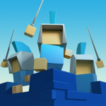 Tower Clash 1.2.8  APK