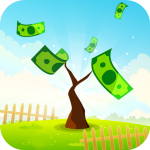 Tree For Money – Tap to Go and Grow  1.2.1