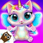 Twinkle – Unicorn Cat Princess 4.0.30010 APK